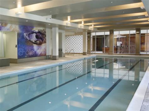 Garden City Pool Hours by L A Fitness Coming To Garden City Cranston Ri Patch