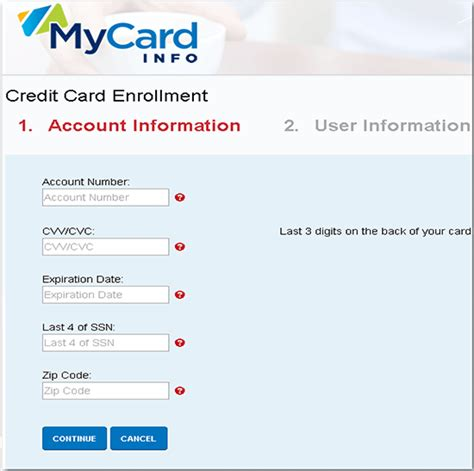 Dcu Gift Card - platinum visa business credit card from bank of america business credit cards from the