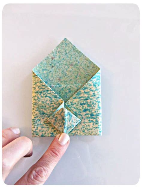 best 25 origami envelope ideas on origami