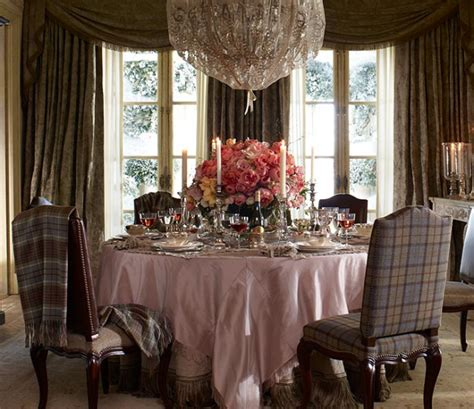 dining room country dining room decorating ideas with 28 sleek english country dining room design ideas
