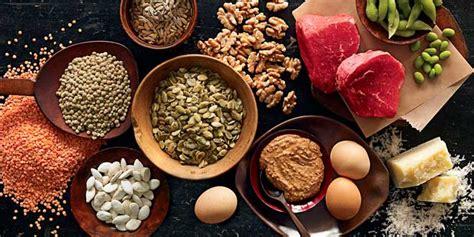 alimentos con proteinad alimentos ricos en prote 237 nas