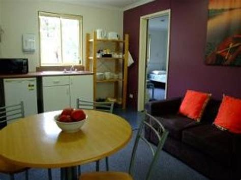 Chandler Cabins chandler lodge and cabins reviews brisbane australia