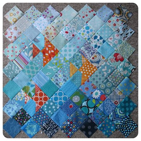 Fish Quilt Blocks by Best 25 Fish Quilt Ideas On Baby Quilt