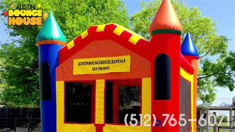 bounce house on 8 mile and van dyke bounce house on 8 mile and 28 images 15x15 castle bounce house gallery rentals