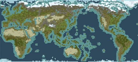 civ5 africa map make your civ v a more realistic kotaku