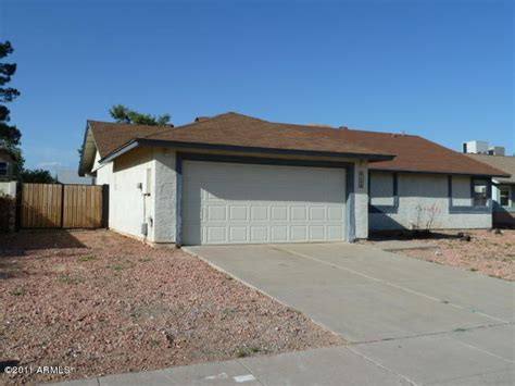 cheap house affordable homes for sale in glendale cheap houses for sale in glendale az hud homes