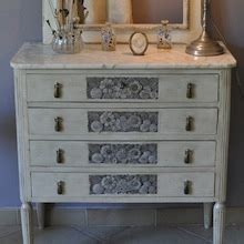 peindre un meuble vernis sans décaper 4726 peindre un meuble cir sans dcaper excellent rponses with