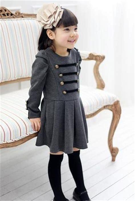 Baju Anak Shop baju anak korea zaskia shop