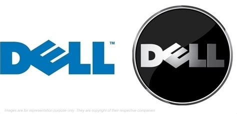 Dell Mba Marketing Internship by Top Logo Rebranding Strategies Of Companies Page 33 Mba