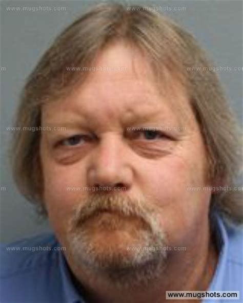 Visalia Arrest Records Bruce Edward Greer Mugshot Bruce Edward Greer Arrest Tulare County Ca Booked
