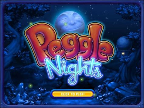 download full version popcap games peggle nights download free full game