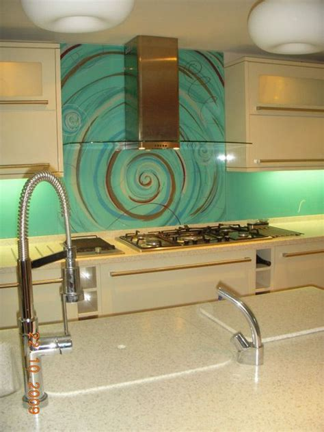 kitchen splashback designs 586 best images about backsplash ideas on pinterest
