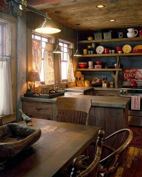 small rustic kitchen ideas small country kitchen furniture