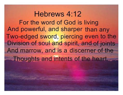 hebrews 13 5 wallpaper related keywords suggestions hebrews 13 5 hebrews 4 12 nkjv related keywords suggestions hebrews