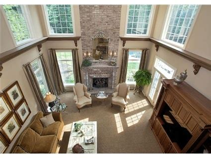 1000 images about center hall colonial on pinterest 1000 images about center hall colonials on pinterest