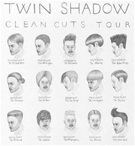 barber shops haircut names 1000 images about barbershop haircuts on pinterest