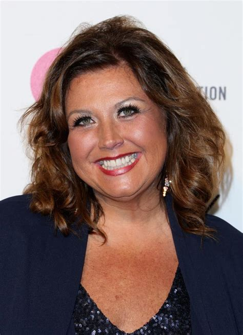 abby lee miller at 14 dance moms star abby lee miller could face prison time
