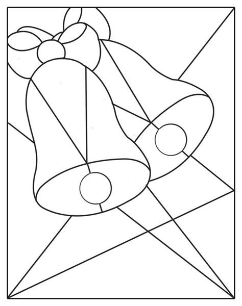 stained glass patterns for free a couple of stained glass
