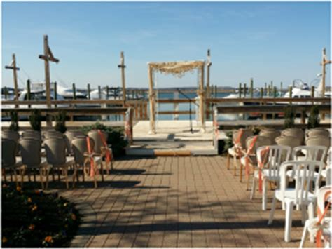 Wedding Ceremony Jersey Channel Islands by Wedding Venues In New Jersey Where To Get Married Jersey