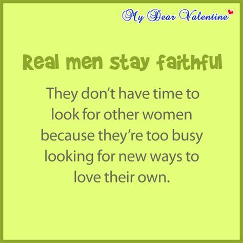 new boyfriend quotes quotesgram