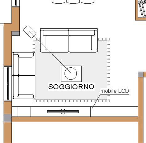 progetto arredo casa on line esempi di disegni e progetti per arredare casa