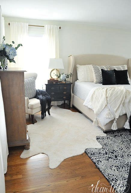 home goods bedroom 17 best images about homegoods enthusiasts on pinterest