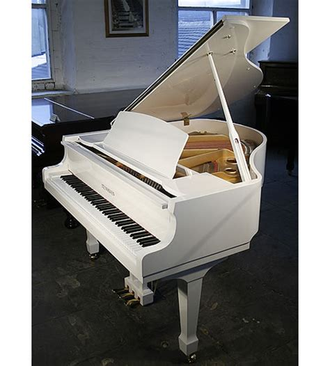 best baby grand piano brands yamaha c3 baby grand piano dimensions specifications size