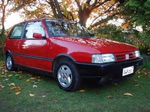 Fiat Uno Turbo For Sale Fiat Uno Turbo For Sale Cars Photo Gallery And Reviews