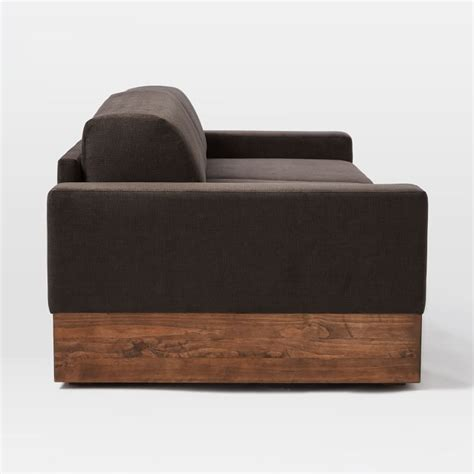 daybed sofa ideas sofa best daybed sofa ideas daybed sofa futon for cheap