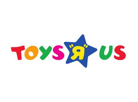 wwwtoys r us toys r us logo logok
