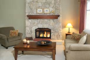 Decorating Tall Walls salem wood mantel shelves fireplace mantel shelf