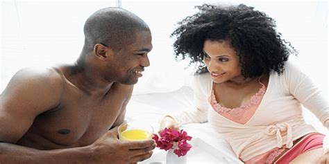 what do nigerian men like in bed guys only these are 5 types of women who mad men in bed