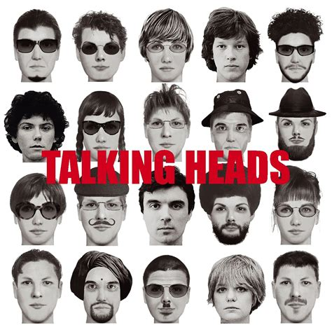 the best of talking heads talking heads the best of lapolladesertora