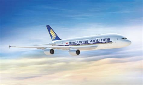singapore airlines settles global media pitch marketing direct marketing services malaysia search results