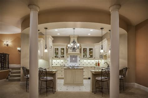 Kansas City Interior Decorators by Overland Park Interior Designer Arlene Ladegaard Wins For