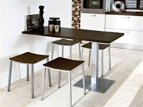 dining table for small space small room design best dining room table for small space