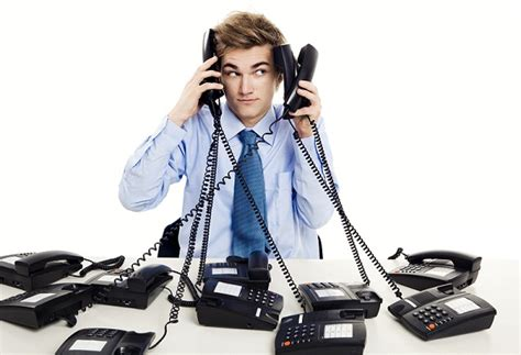 why buy phone systems part 2