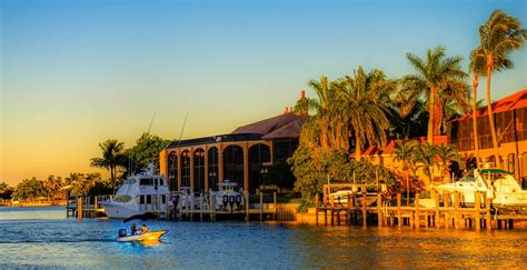 boat house marco island devoe cadillac blog naples florida