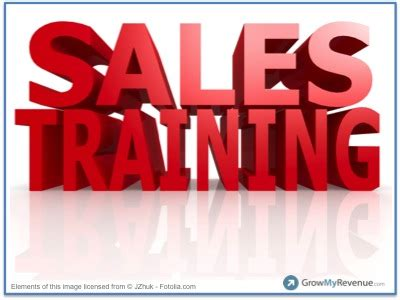 how much does a trained cost how much does sales cost
