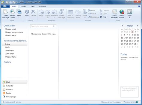 communication tools ispq video chat freeware ispq