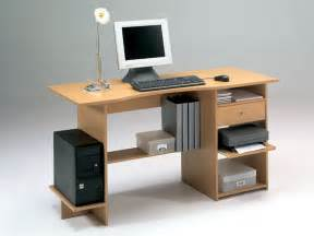 pc table lcd pc tables al meezan furnitures
