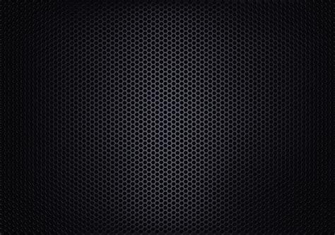 Black Mesh Wallpaper   WallpaperSafari