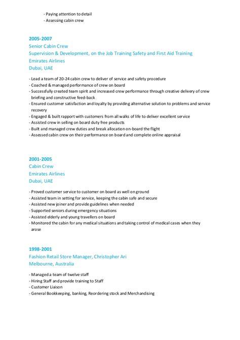 ROUBA DARWICH 2014 updated CV