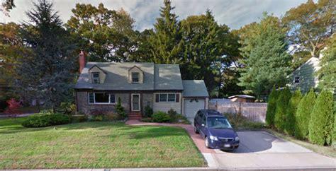 Sitcom Houses See Classic Sitcom Houses On Maps Wcpo Cincinnati Oh