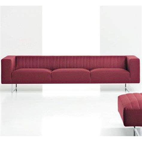 eclectic sofas flute eclectic furniture
