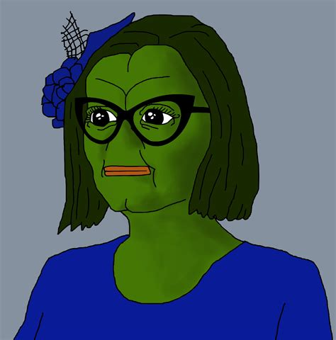 Pepes Memes - rare pepe triggered pepe the frog know your meme