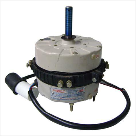 air cooler fan motor price cooler kit motor cooler kit motor manufacturer