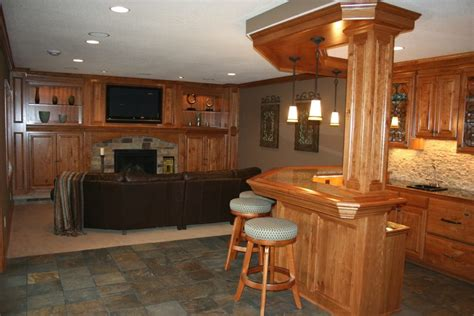 how to renovate a basement yourself finished basements denver images