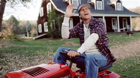 farmhouse movie top 10 chevy chase films top 10 films