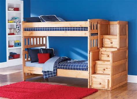 havertys bunk beds bedroom furniture bayview stairway chest havertys